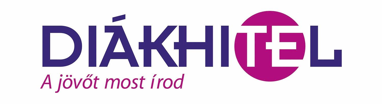 diakhitel logo